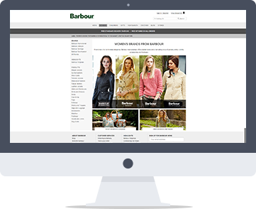 https://www.venturestream.co.uk/wp-content/uploads/2014/04/Mac-Barbour-361x294.png