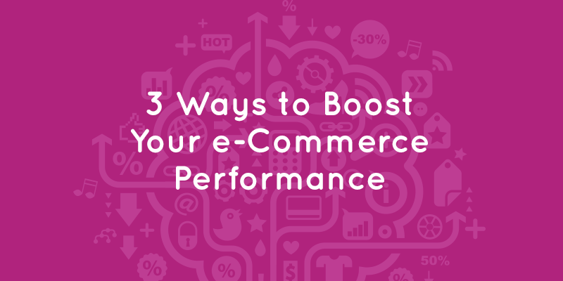 ecomm-boost-wide