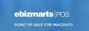 ebizmarts logo