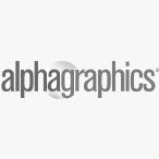 https://www.venturestream.co.uk/wp-content/uploads/2016/09/alphagraphics-logo-146x146.png