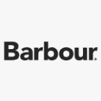 https://www.venturestream.co.uk/wp-content/uploads/2016/09/barbour-logo-146x146.png