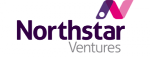 Northstar Ventures logo
