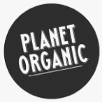 https://www.venturestream.co.uk/wp-content/uploads/2016/09/planetorganic-logo-146x146.png