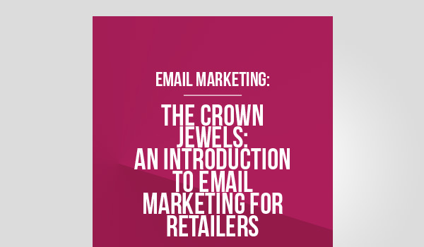 ebook-the-crown-jewels