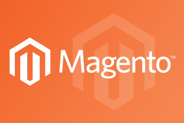 https://www.venturestream.co.uk/wp-content/uploads/2016/10/Magento-600x400.png