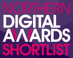 northern-digital-awards-shortlist-badge