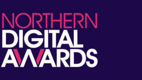 northern-digital-awards-c3d760075ab67acfe2ee31f47df5c39a-1449742699