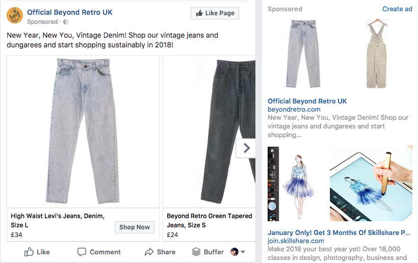How Your Facebook Page Content Will Be Reduced and What Your