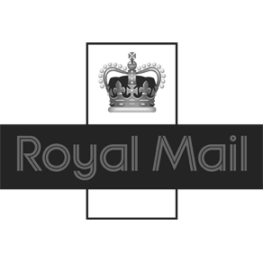 //www.venturestream.co.uk/wp-content/uploads/2018/04/Royal-Mail.png