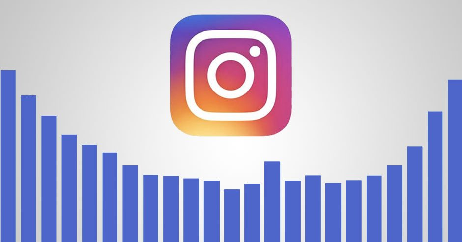 How to Use Instagram Insights Overview   Venture Stream