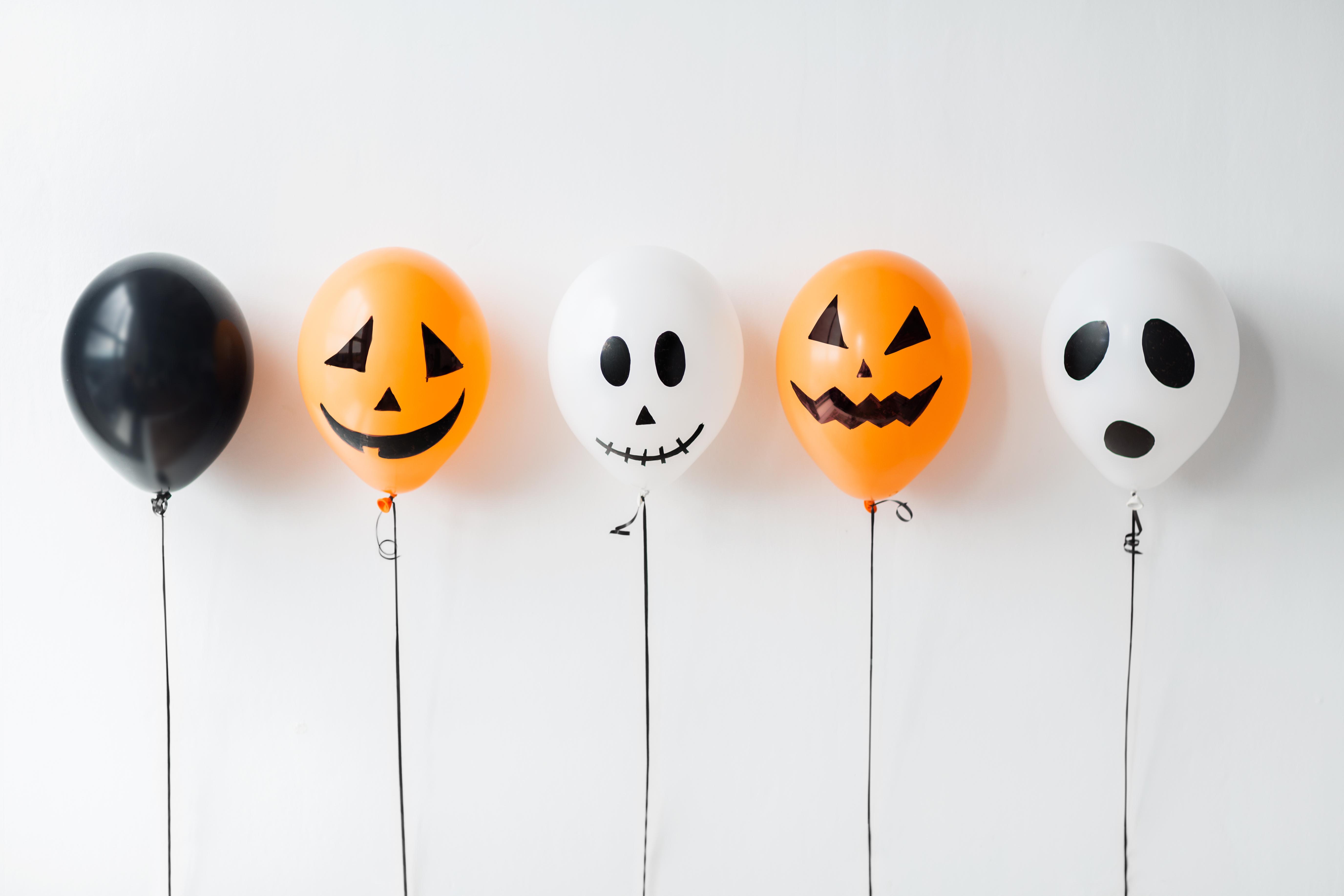 Halloween Campaigns 2020 Best Halloween Campaigns 2020   Venture Stream